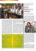 majálisi szám - Bárdos László Gimnázium - Sulinet - Page 6