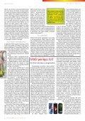 majálisi szám - Bárdos László Gimnázium - Sulinet - Page 7