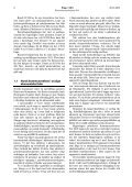 Prop. 110 S - Statsbudsjettet - Page 6