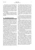 Prop. 110 S - Statsbudsjettet - Page 7