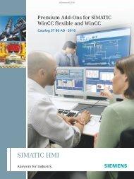 KG_ST80 Add_ons_en.book - Siemens