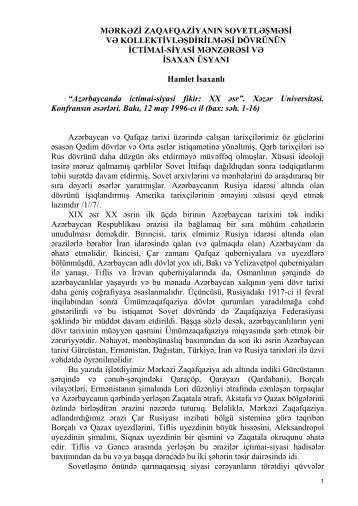 Hamlet - Isaxan usyani.pdf - DSpace at Khazar University