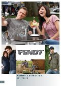 FENDT Collection - AGCO Danmark A/S - Page 2