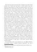 3.3. pedagógiai művek, és sajtóvisszhangjuk - Dr. Fehér Katalin - Page 3