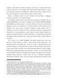 3.3. pedagógiai művek, és sajtóvisszhangjuk - Dr. Fehér Katalin - Page 4