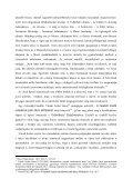 3.3. pedagógiai művek, és sajtóvisszhangjuk - Dr. Fehér Katalin - Page 5