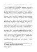 3.3. pedagógiai művek, és sajtóvisszhangjuk - Dr. Fehér Katalin - Page 6