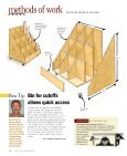 Bins for Cutoffs - Page 2