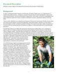 Migrant and Seasonal Farmworker Enumeration ... - State of Michigan - Page 7