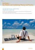 UniTrain-I Multimedia Desktop Lab - techno volt - Page 4