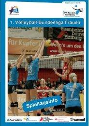 Download 1,3 MB - VT Aurubis Hamburg