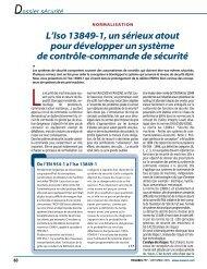 Cliquez pour télécharger l'article - EIC2 SA