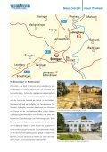 Download (PDF) - Terraform Wohnbau GmbH - Seite 2