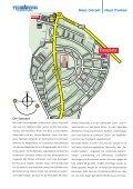 Download (PDF) - Terraform Wohnbau GmbH - Seite 3