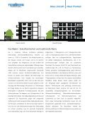 Download (PDF) - Terraform Wohnbau GmbH - Seite 4