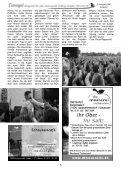 Eisvogel - 2. Jahrgang, Ausgabe 8, September-Oktober 2007 - Page 5