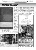 Eisvogel - 2. Jahrgang, Ausgabe 8, September-Oktober 2007 - Page 6