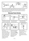 PAINT STICK - tv products - Page 6