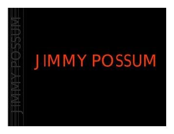 Jimmy Possum.pdf - Family Business Australia