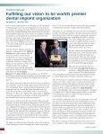 AO News 2402 - Academy of Osseointegration - Page 2
