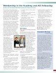 AO News 2402 - Academy of Osseointegration - Page 3