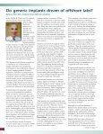 AO News 2402 - Academy of Osseointegration - Page 6