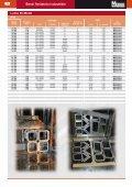 Rocast US_2009 Benzi fierastrau mod.cdr - Page 5