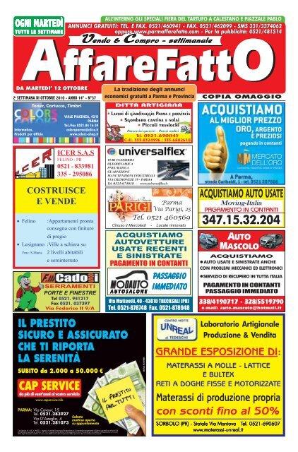 RENAULT generico Auto Di Ricambio Servizio Libro Di Storia Nuovo Vuoto Manuale R