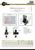 PDF Handpompen PMSE - Total Hydraulics BV - Page 2