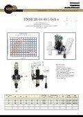 PDF Handpompen PMSE - Total Hydraulics BV - Page 5