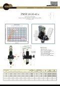 PDF Handpompen PMSE - Total Hydraulics BV - Page 7