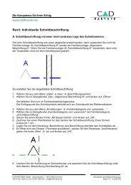 revit_individuelle_schnittbeschriftung.pdf - 0.05 MB - Bytes ...