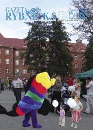 PDF 7 029 KB - Rybnik.eu