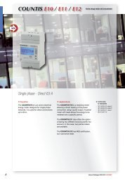 E10 kWh Meter - IPD ...The