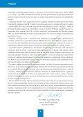 Správa o stave životného prostredia Slovenskej republiky v roku 1999 - Page 5