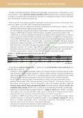 Správa o stave životného prostredia Slovenskej republiky v roku 1999 - Page 7