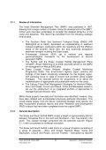 Appendix C Baseline Processes - Suffolk Coastal District Council - Page 5
