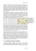 MANUALE OPERATIVO PER L'USO DEL DATABASE ... - Page 5