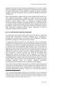 MANUALE OPERATIVO PER L'USO DEL DATABASE ... - Page 6