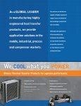 Industrial Hydraulics Mobile Hydraulics Industrial Compressed Air ... - Page 2