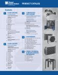 Industrial Hydraulics Mobile Hydraulics Industrial Compressed Air ... - Page 3