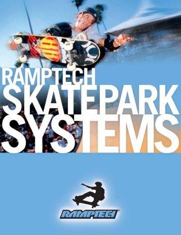 2 - Ramptech