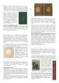 Bulletin 39 - Anne Lamort Livres Anciens - Page 2