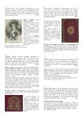 Bulletin 39 - Anne Lamort Livres Anciens - Page 4