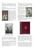 Bulletin 39 - Anne Lamort Livres Anciens - Page 5