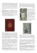 Bulletin 39 - Anne Lamort Livres Anciens - Page 6