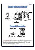"PBS4 1/2"" Series Data Sheet - Automation Systems and Controls - Page 3"