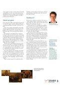 Mar - Hiv-Danmark - Page 3