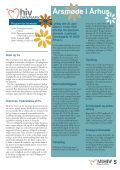 Mar - Hiv-Danmark - Page 5
