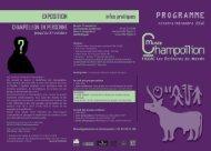 prog musee oct dec 2010 2.pdf